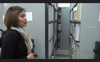sbs patrimonio documentale da salvare intervento dell archivio di stato