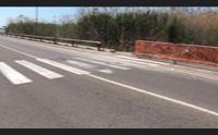 quartu terremoto sul ponte il sindaco silura l assessore passino