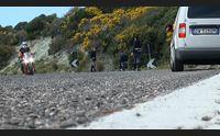 sassari guardrail killer firmato il decreto salvamotociclisti
