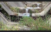 a villacidro pericolo simulato esercitazione reale anti alluvione