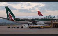 air italy ore decisive la regione al vettore il 90 per cento delle rotte