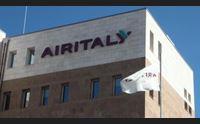 olbia voli in continuit territoriale air italy dice s alla regione