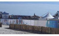 alghero capitale del beach soccer le finali della coppa italia