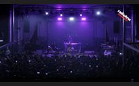clip radiolina show case