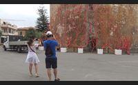 alghero family i primi 25 marchi per le imprese turistiche