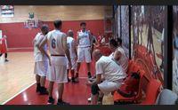 basket a cagliari il torneo con magistrati e avvocati da tutta italia