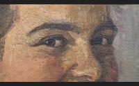 cresce ancora il man donate al museo 8 opere di francesca devoto