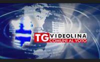 comuni al voto a golfo aranci sfida mulas muntoni per il dopo fasolino