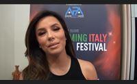filming italy sardegna festival al forte village 30 tra film e serie tv
