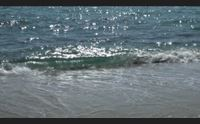 per legambiente sardo il mare pi bello posada e siniscola regine