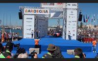 mondiale rally vince sordo la gara rester in sardegna altri 3 anni
