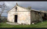 ittiri pubblico e privato uniscono le forze restaurata la chiesa di s giovanni