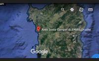 tragedie del mare nell isola due anziane vittime a bosa e muravera