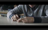 dislessia disturbo non malattia colpito il 3 degli studenti sardi