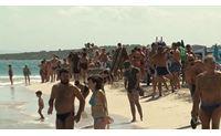turismo in crisi ad alghero una nuova governance