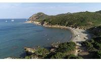 turismo nel sud sardegna i viaggiatori in partenza preferiscono il mare
