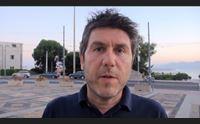 porto canale a roma il vertice della svolta sindacati vincoli da rimuovere