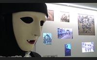 le maschere della sartiglia uno studio dell universit di tolosa