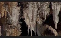 sulcis oltre mare e miniere una vacanza alla scoperta delle grotte