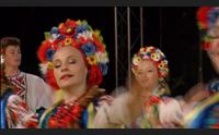 florinas i trent anni del festival di musiche e balli popolari figulinas