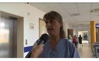 lanusei l ospedale senza medici salta l assistenza domiciliare