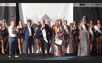 miss italia sardegna 2019 benedetta casciano la pi bella dell isola