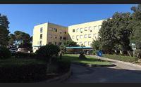 alghero sul nuovo ospedale la regione rassicura ma il territorio aspetta atti concreti