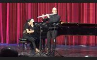 cagliari l accademia internazionale di musica ribalta per i talenti sardi