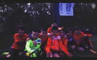 cagliari calcio riparte la football academy progetto tecnico e sociale