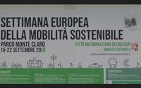 citt metropolitana settimana di eventi per la mobilit sostenibile