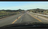 vertice regione anas strade sicure e una accellerata ai lavori in corso