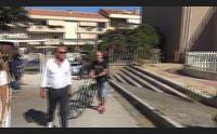 alghero centro residenziale anziani 8 milioni per il restyling