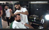 i barbieri sardi secondi in italia difendiamo uno stile di vita