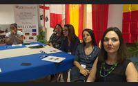 lanusei scuola d inserimento lavorativo per i giovani europei