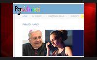 pax christi in marcia a cagliari la politica virtuosa secondo padre occhetta