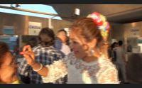 cagliari alla fiera il festival dell oriente cultura cibo e tradizioni