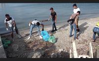 guardia costiera giornata plastic free coinvolti 400 studenti