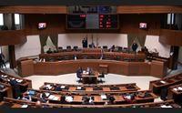 legge elettorale passa dalla sardegna il referendum abrogativo