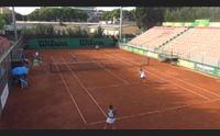 tennis parla binaghi