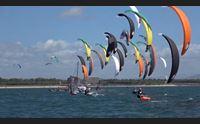oristano water challenge in francia il titolo europeo di formula kite