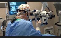 patologie dell occhio nuove metodiche personalizzate e senza bisturi
