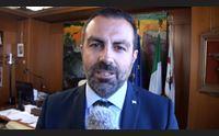 parlamentari tagliati la politica sarda vigilare sulla riforma elettorale