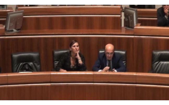 regione aias il consiglio blocca la convenzione si chiude un epoca
