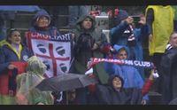 il cagliari non si ferma pi atalanta ko e zona champions league