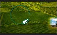 videolina alle 21 scendiamo in campo l agricoltura sostenibile