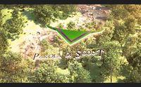 videolina alle 21 parola di scout l avventura con i raider sardi