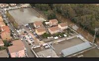 l alluvione a olbia sei anni dopo il sindaco nizzi allarme in ritardo