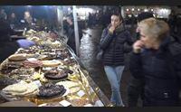 oristano chocomoments tre giorni di festa in piazza eleonora