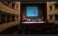 sassari il futuro del metr sirio campus ora il progetto dell arst