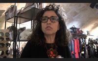 il black friday in sardegna shopping tra malumori e proteste